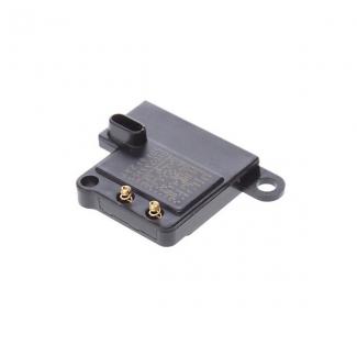 Sluchátko - reproduktor pro iPhone 5