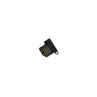 Sluchátko - reproduktor pro iPhone 5S, SE