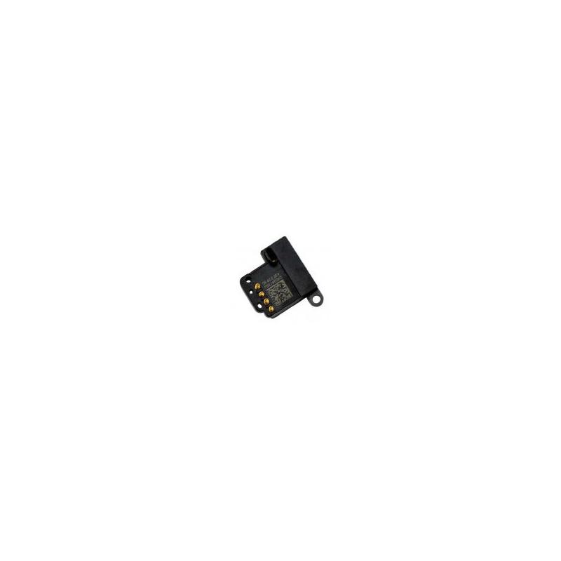 Sluchátko - reproduktor pro iPhone 5S