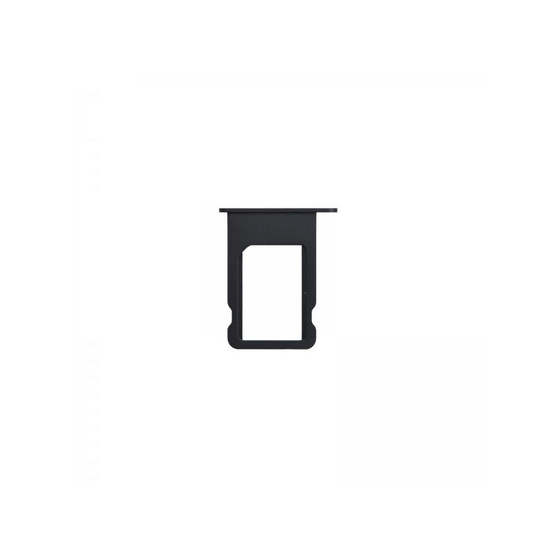 Šuplík pro NanoSIM kartu pro iPhone 5