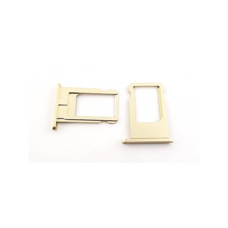 Šuplík pro NanoSIM kartu pro iPhone 6