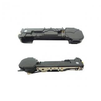 Spodní reproduktor s anténou pro iPhone 4