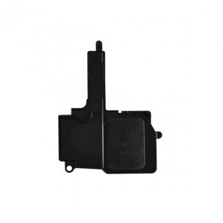 Spodní reproduktor pro iPhone 5S, SE