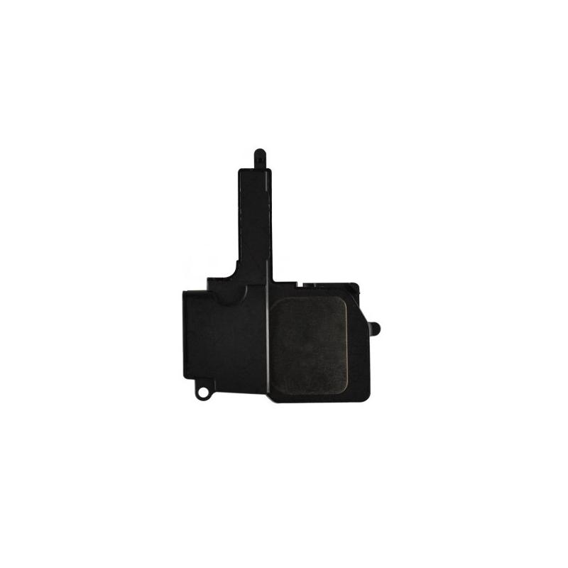 Spodní reproduktor s anténou pro iPhone 5S