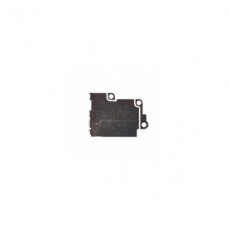 Krytka konektorů displeje pro iPhone 5
