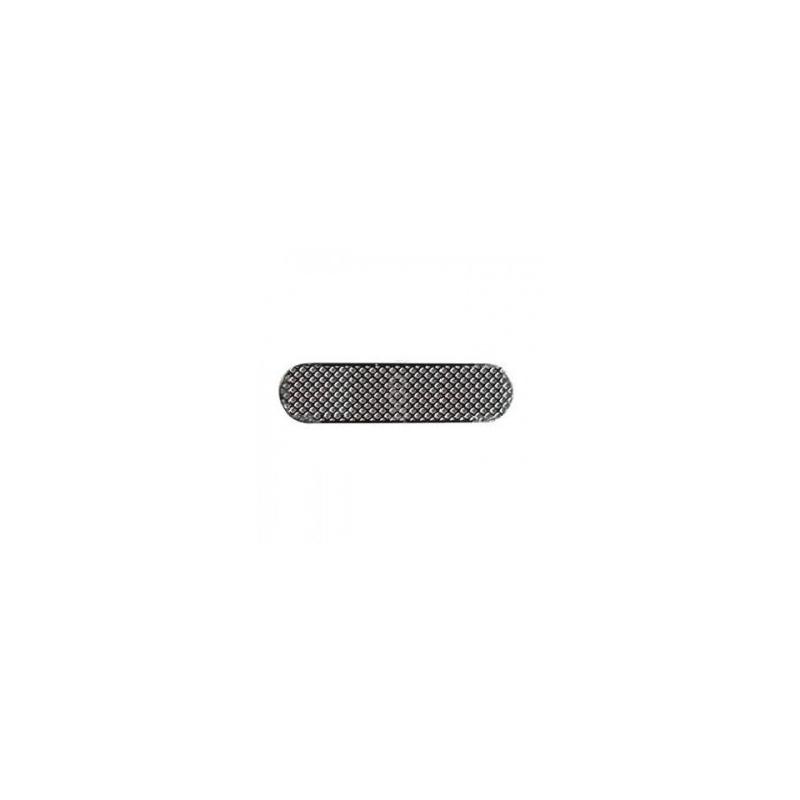 Mřížka proti prachu pro iPhone 4 / 4S