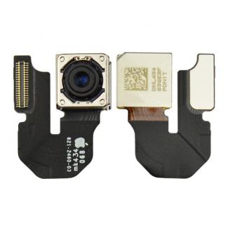 Zadní kamera pro iPhone 6
