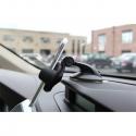 iOttie Easy Flex 3 - držák do auta